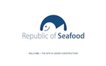 Republic of Seafood